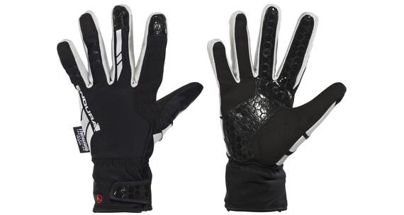 Endura Luminite Thermo Handschuhe Schwarz